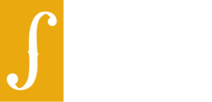 logo-f-loch-mit-text-footer